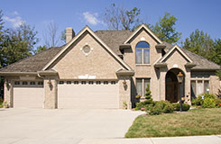 Garage Door Repair Services in  Arlington, MA